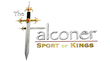 The Falconer: Sport Of Kings